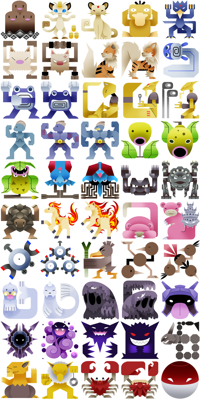 Pokémon x monster hunter pokemon pokémon pokemon original