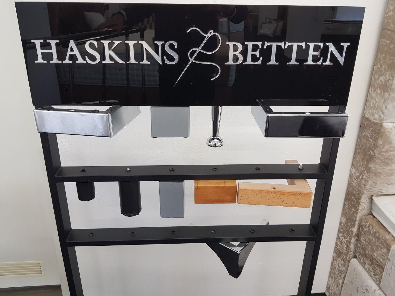 Pin Von Betten Haskins Hotel Boxspring Auf Unsere Betten