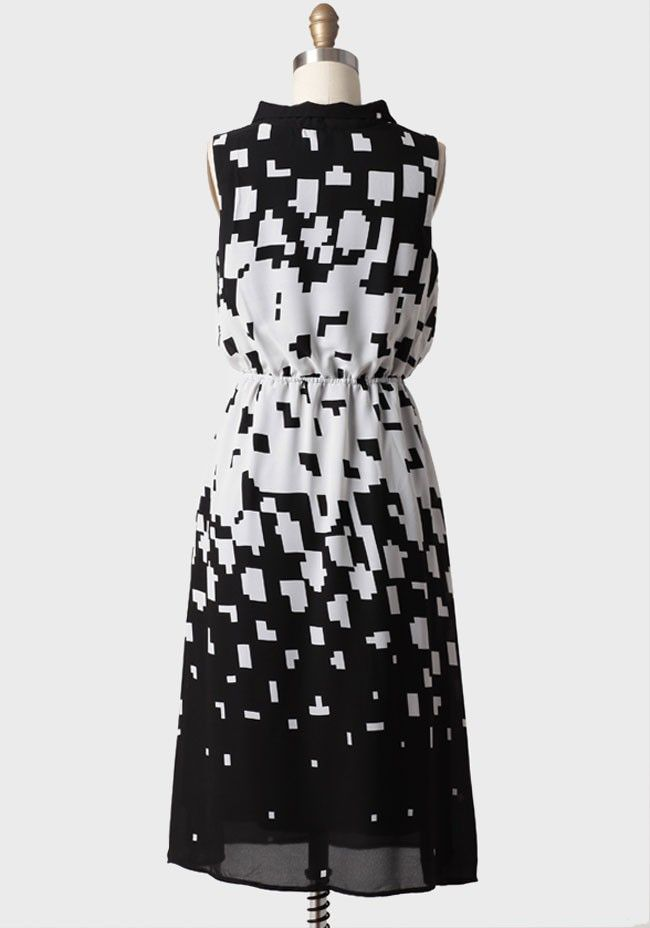 714e031231fa midi dress | Women's Clothing | Dresses, Clothes for women, Cute outfits