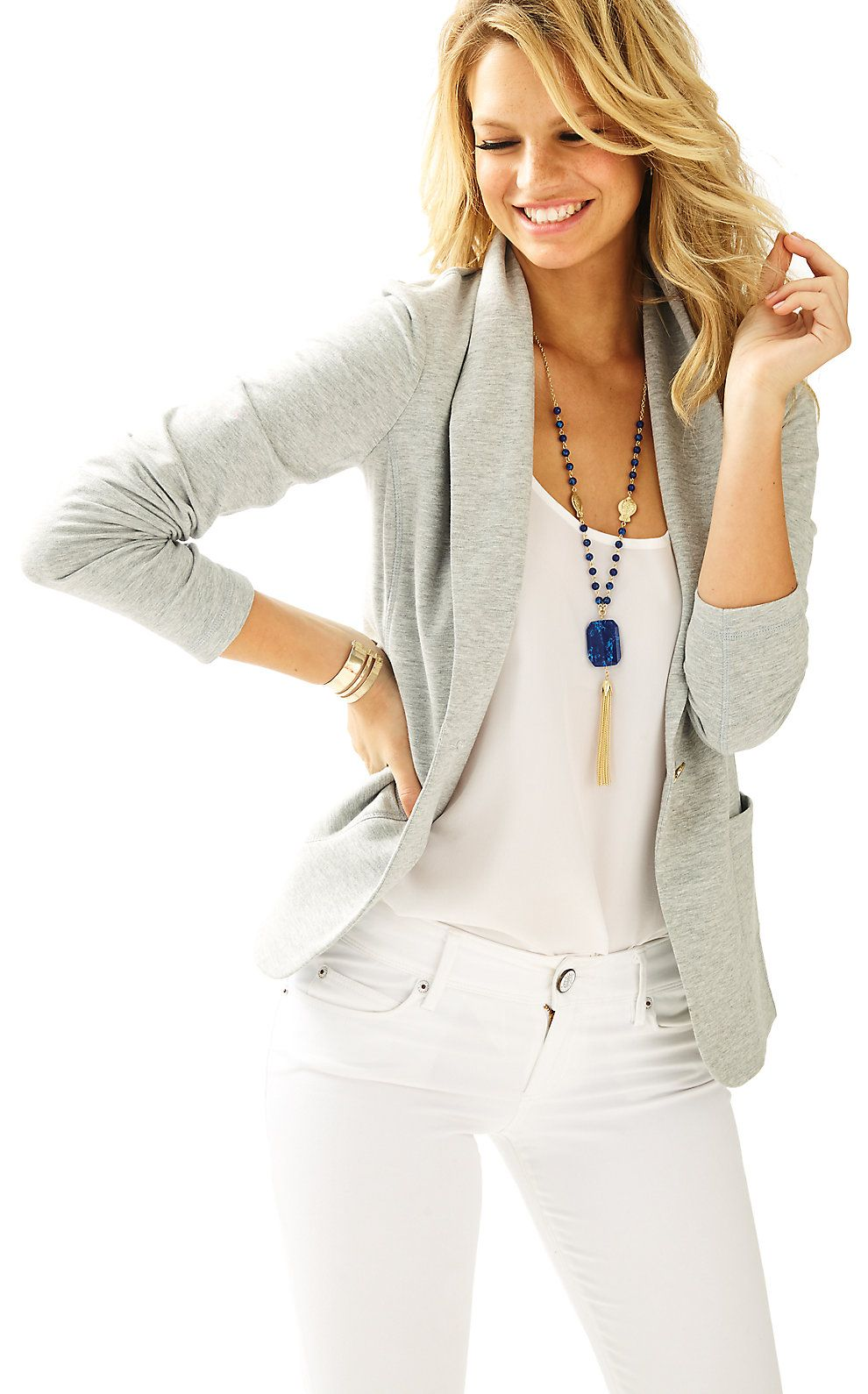 Mindy shawl collar cardigan lilly pulitzer new arrivals for women