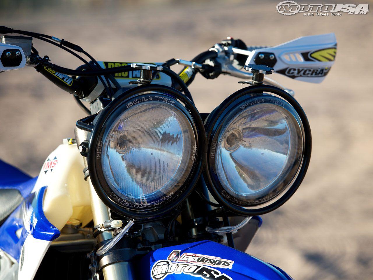 12_yamaha_WR450F_ProjectBike_14.jpg (1280×960) | Bikes | Pinterest ... for Motorcycle Headlight Design  143gtk