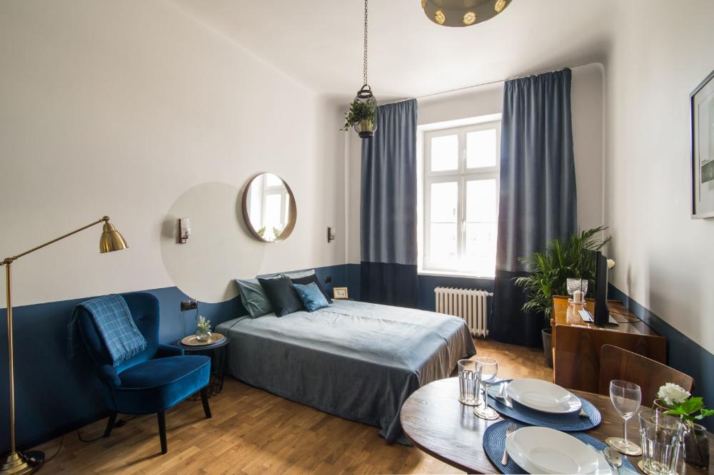 Classic Aparthotel Nowy Swiat 28 Warszawa Home Decor Furniture Decor