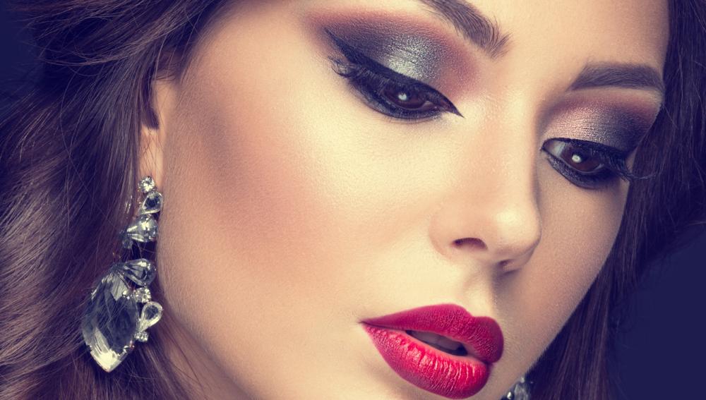 fake eyelash extensions are eyelash extensions safe