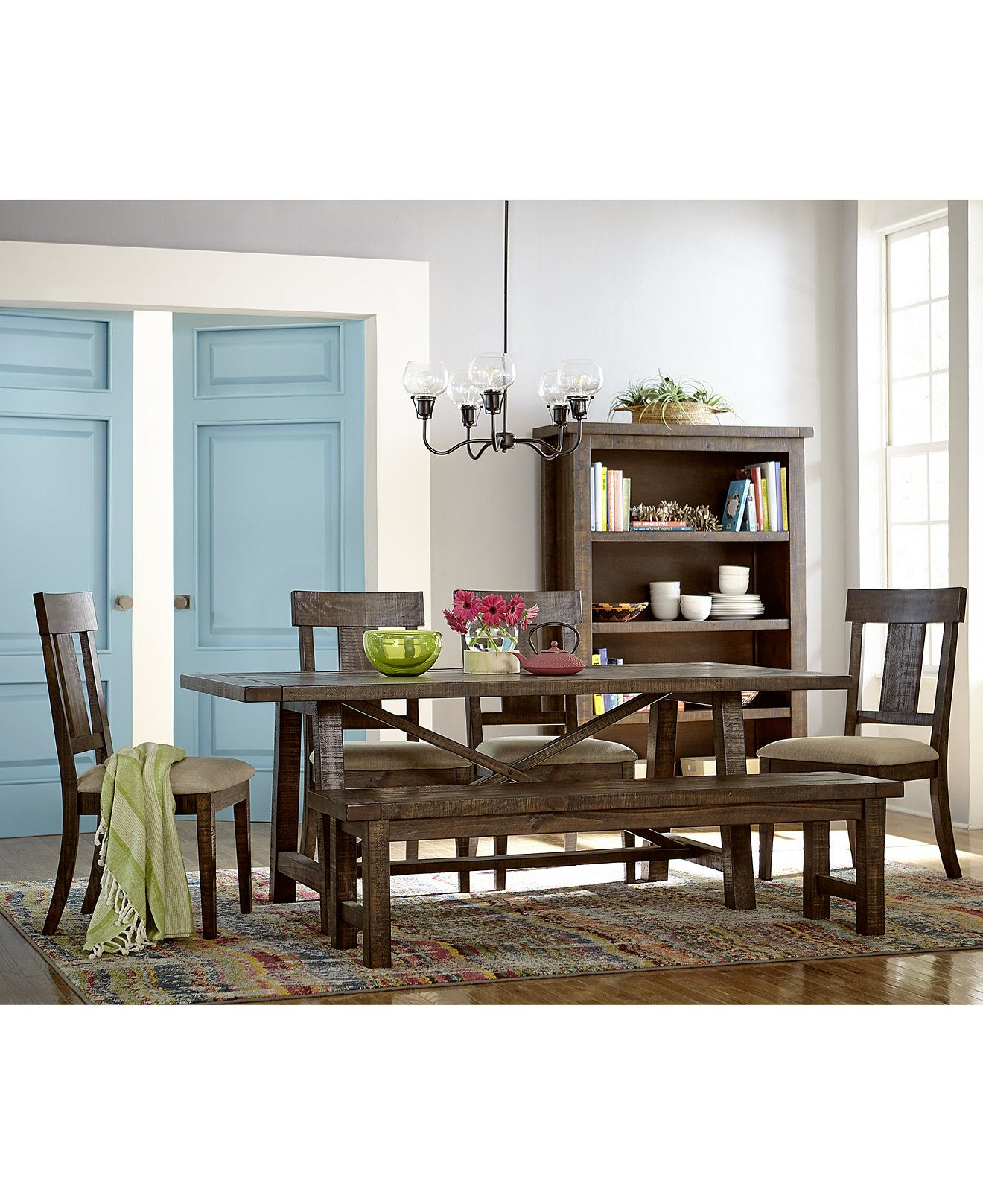 furniture stores with macys dining room sets