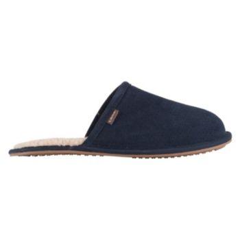 9d7025455d027 Lamo Men Landon Suede Slipper Men Shoes in 2019 | Products ...