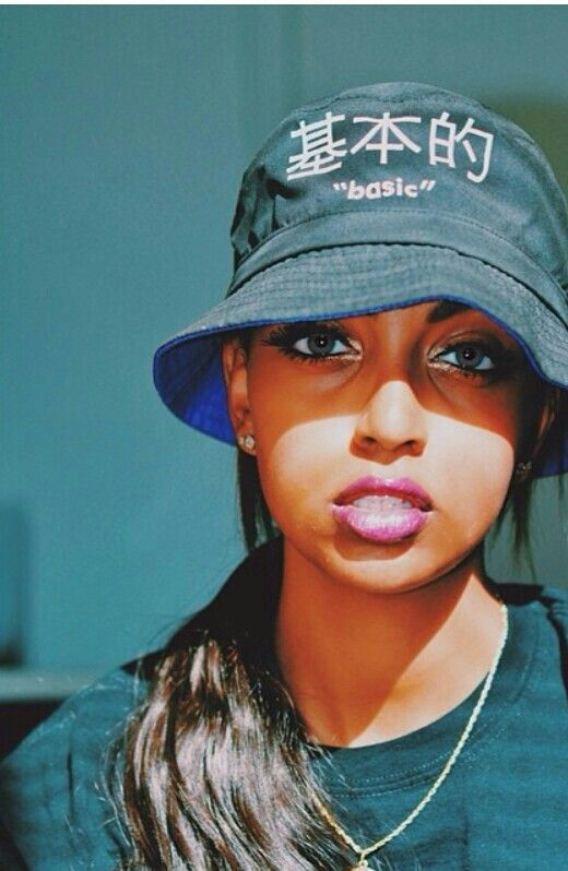 861ad6a308c60c Bucket hat | BUCKET HEAD | Outfits with hats, Hats, Bucket hat outfit