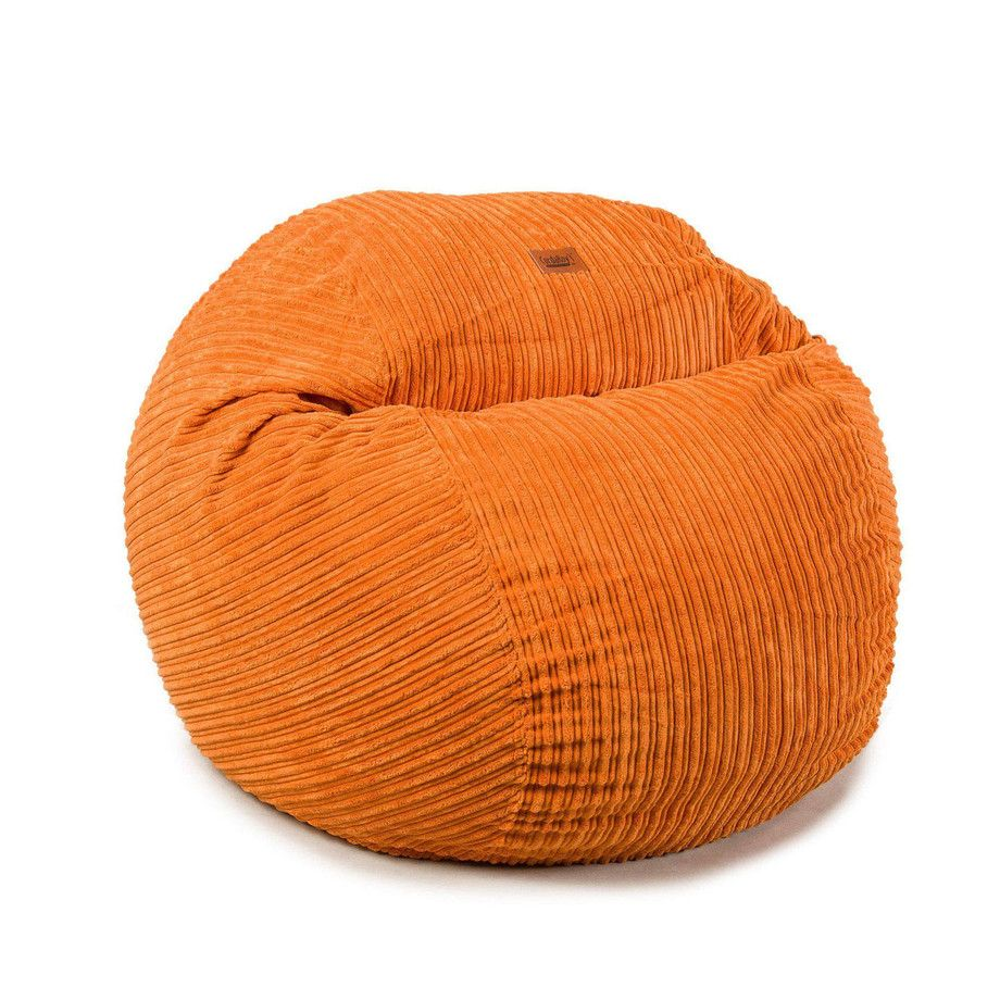 Cordaroys convertible bean bag chairs touch of modern