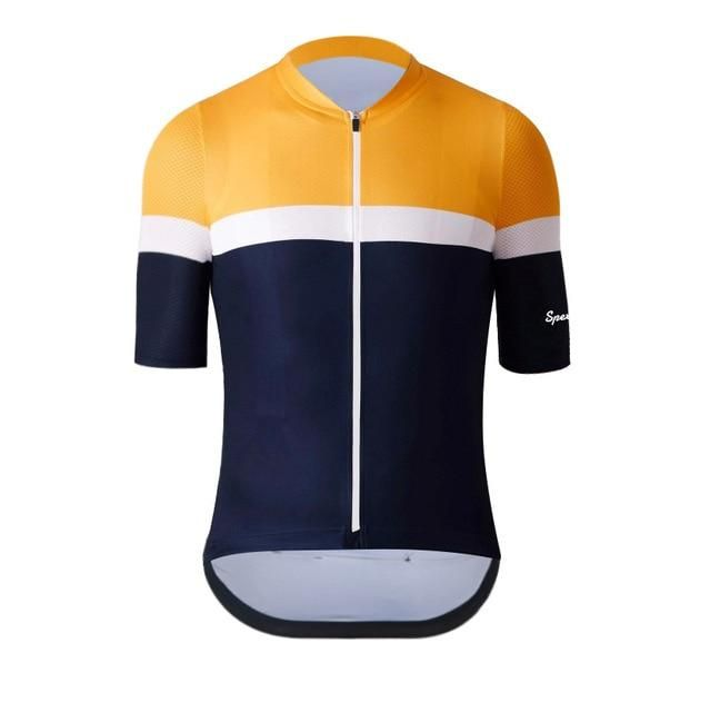 Actionjerseys Pure Aero GTR Line High quality Cycling Jersey