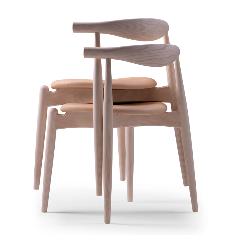 Products - Carl Hansen & Søn | 販売家具 | Pinterest