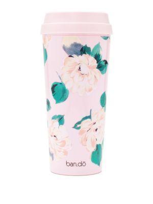 ban.do - Lady of Leisure Thermal Mug