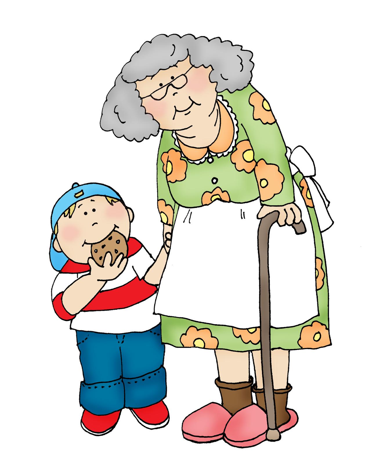 Открытки маме бабушке дедушке, картинки