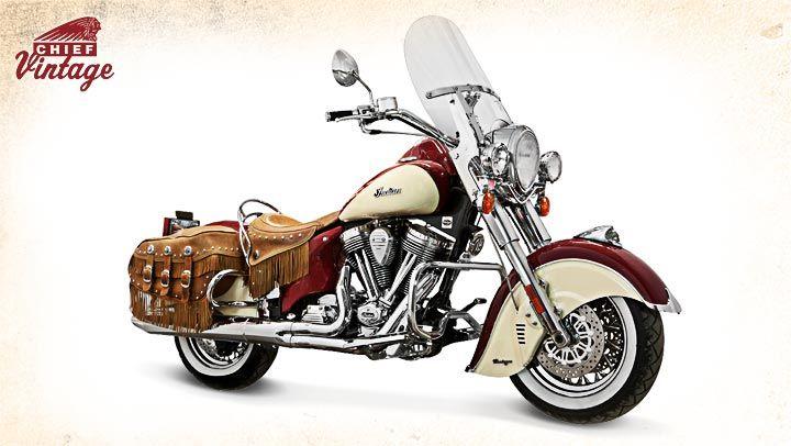 Brown Rust 2012 Vintage Indian Chief Motorcycle Indian Motorcycle Indian Chief Indian Chief Classic