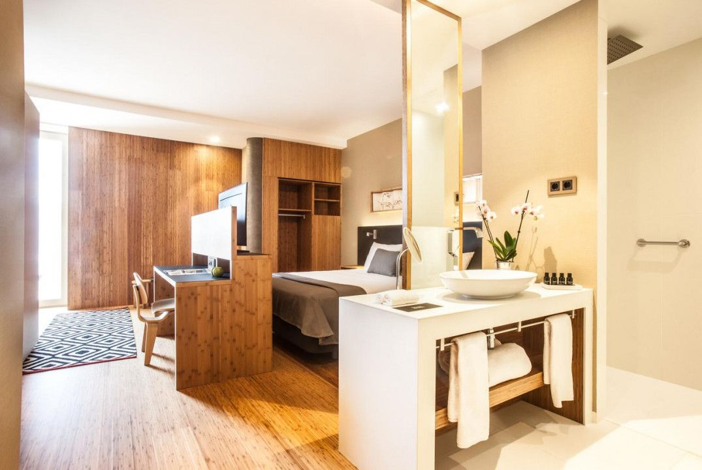 Bedroom Furniture Santa Rosa Ca Interior Design For Bedrooms - Bedroom furniture santa rosa ca