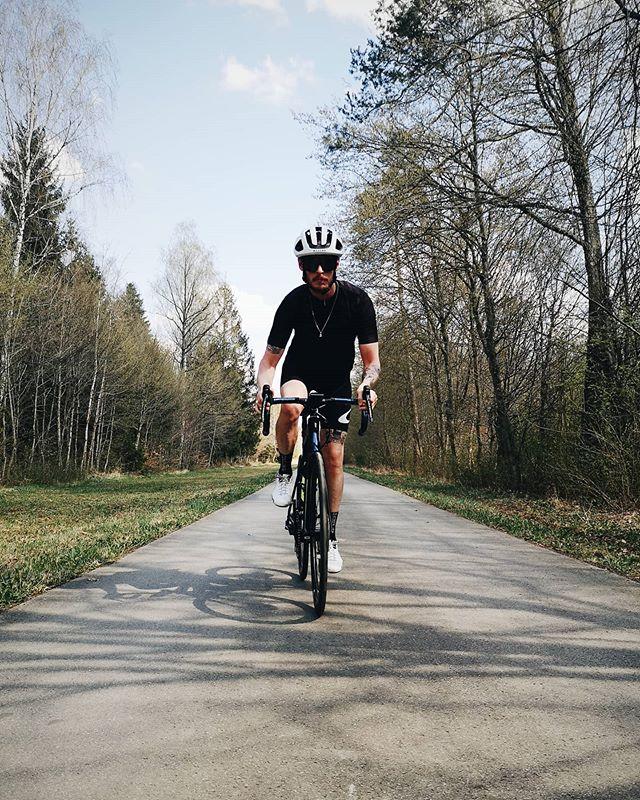 Pin Auf Bikes
