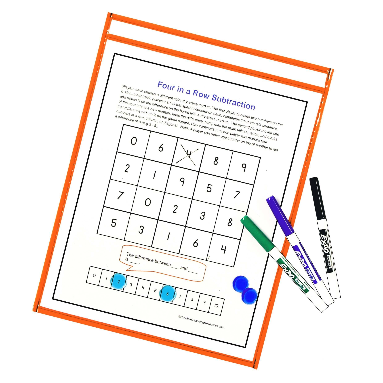 2nd Grade Number 2nd Grade Math Free Printable Math Worksheets Math Practice Worksheets [ 2480 x 2480 Pixel ]