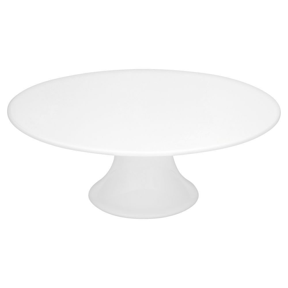 Pin on cake stands