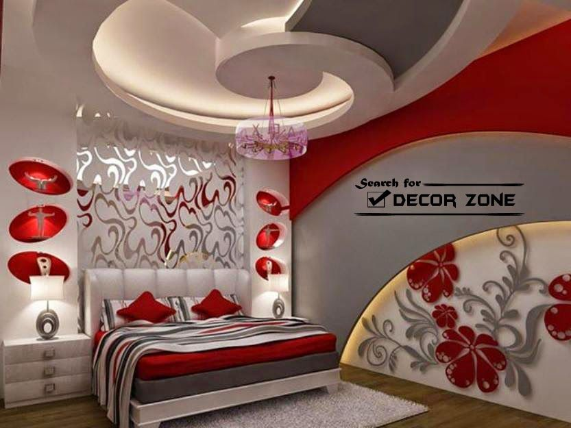 gypsum board false ceiling designs for bedroom gypsum board design catalogue