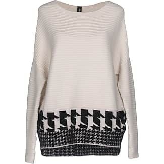 Outlet Locations Cheap Online Cheap 2018 New KNITWEAR - Jumpers Pianurastudio Latest Collections Online 2018 Unisex Cheap Online Clearance From China hbVMfMV