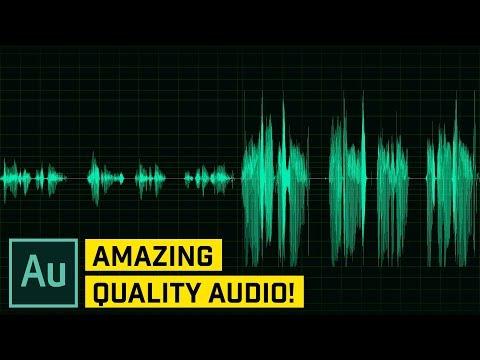 Pin on Audition tutorials