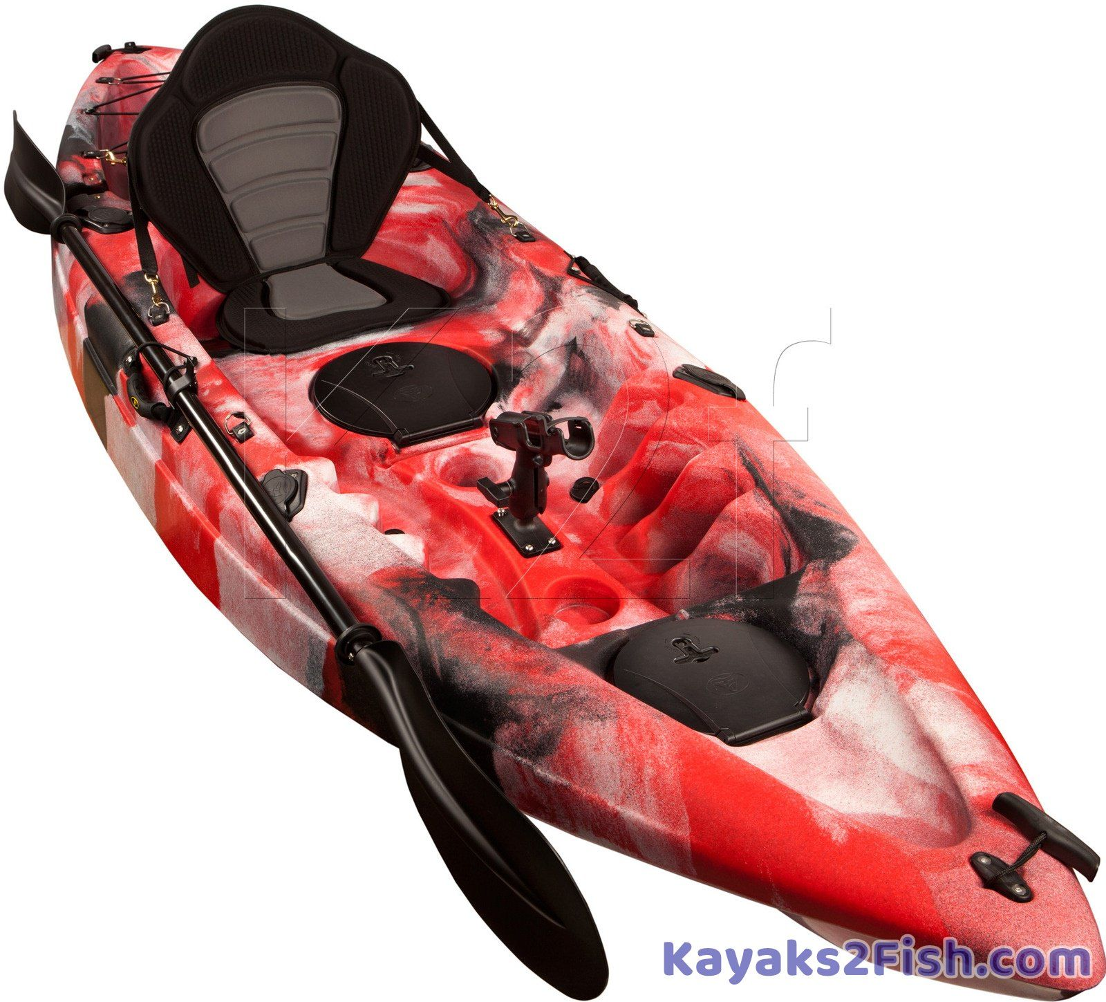 fishing kayak kayak for sale sea kayak kayak fishing inflatable
