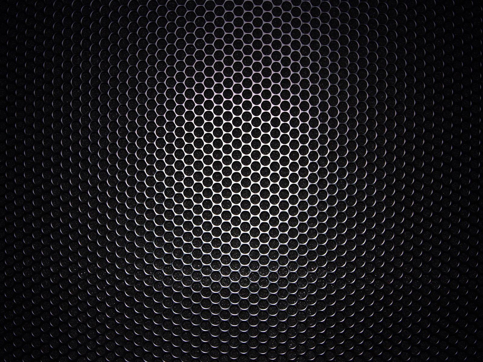 carbon fiber wallpaper hd | ... desktop wallpaper download texture carbon fiber best wallpaper ...