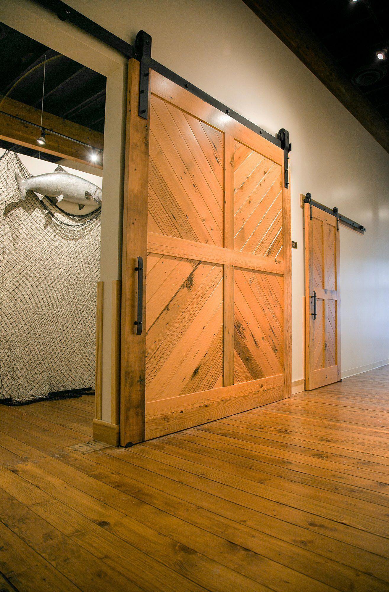 Barn Door Designs Inside Barn Door Hardware Masonite Interior Doors 20190215 Sliding Barn Door Hardware Barn Door Hardware Rustic Barn Door Hardware