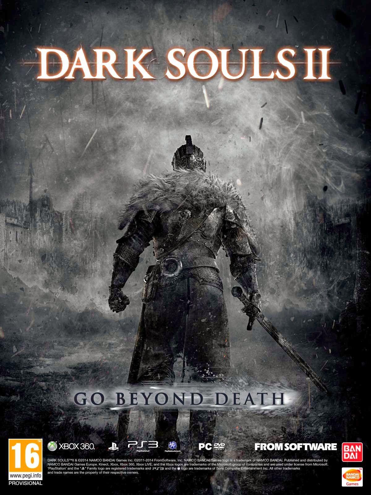 Download Game Pc Dark Souls 2 Full Version Acep Game Download