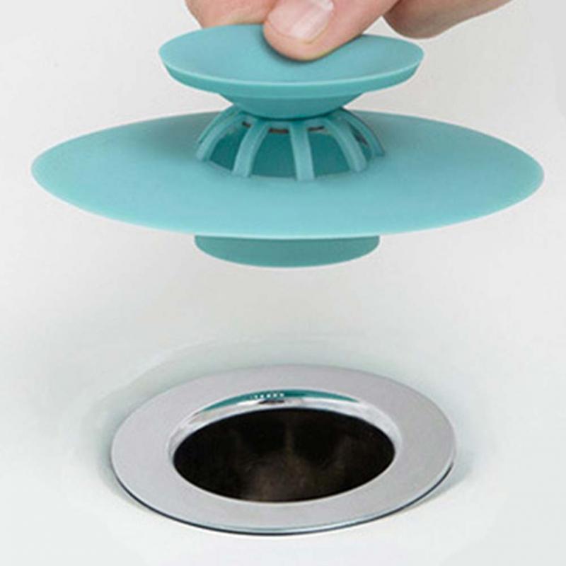 Ultimate Drain Plug Bathtub Drain Drain Repair Drain Plugs
