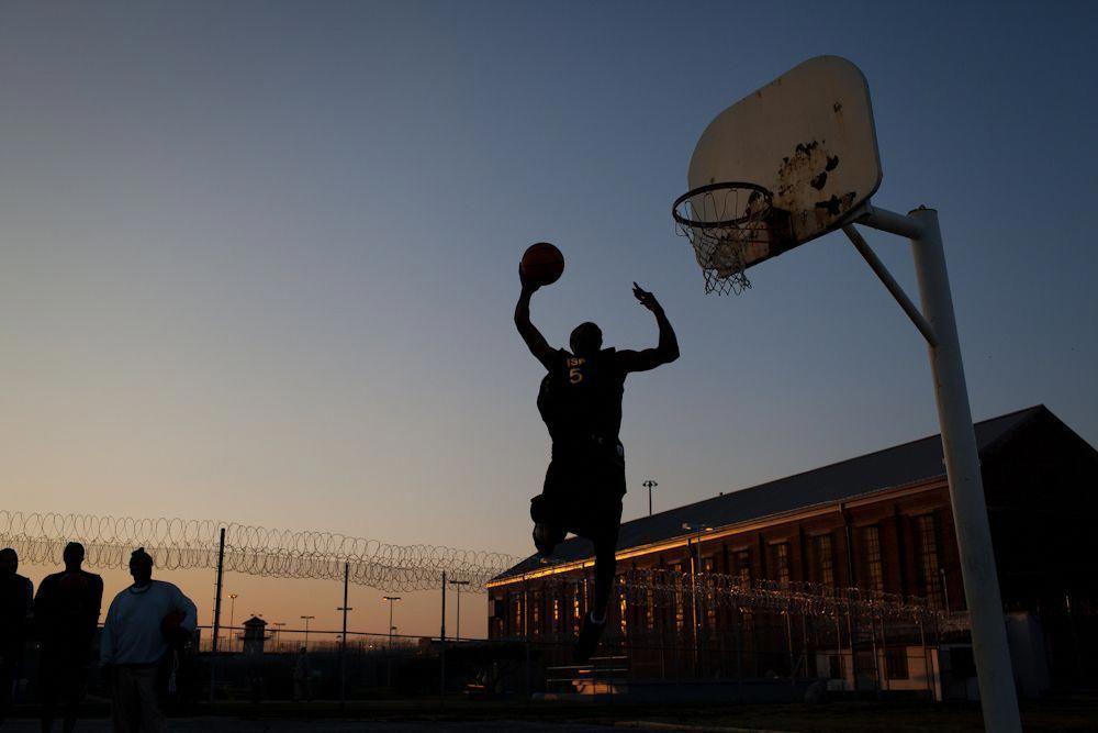 Basketball Games Unblocked Basketballstatssoftwarefreedownload Indiana Basketball Love And Basketball Basketball Park