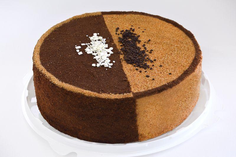 Tort Bezekleri Sekilleri Poisk V Google