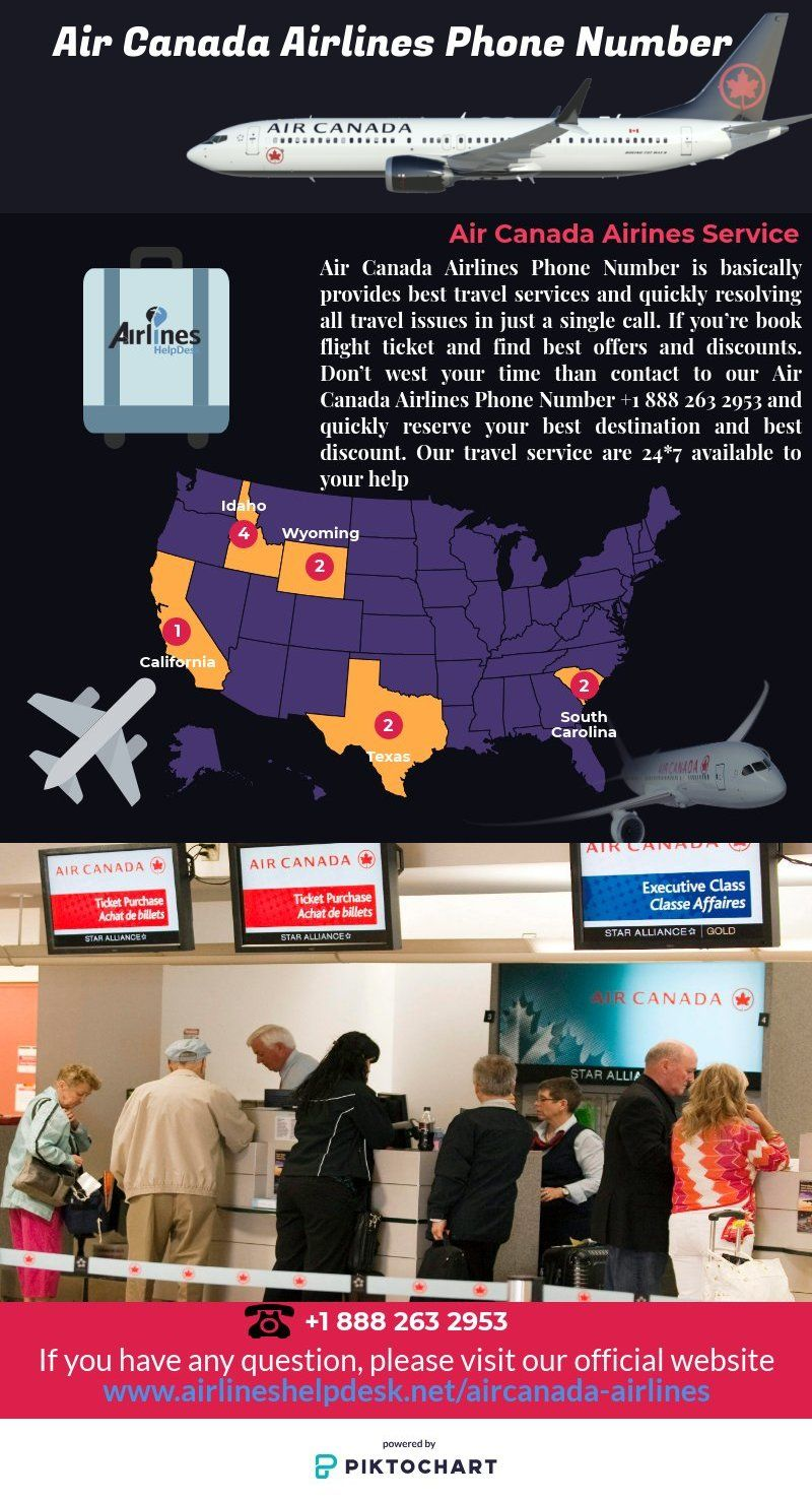 Pin by Airlines Help Desk on Travels Help Service trip