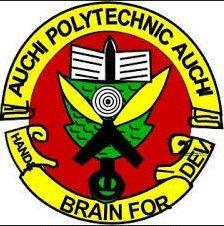 Auchi Polytechnic Lecturers On Strike Academic Calendar School