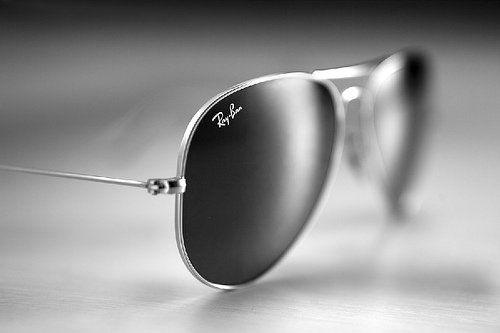Eyewear · Optica Argente Cullera, aviator sol rayban · Discount Ray BansDiscount  ... ca310f2452db