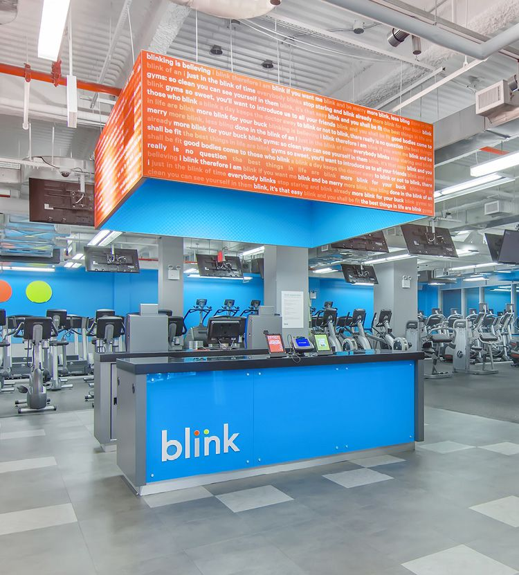 Blink Fitness Join For As Low As 15 Make Your Move Personal Training Find A Gym Near Me Blink Fitness Personal Training Programs Gyms Near Me