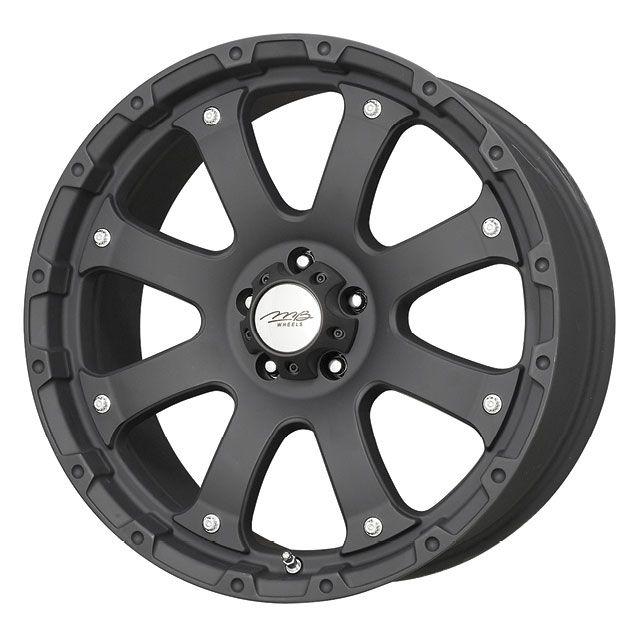 wheels chrome wheels hottest custom wheels jantes pinterest Bad Jeeps wheels chrome wheels hottest custom wheels