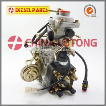 foton injection pump-bosch 6 cylinder injection pump ADS-VE6/11F1150RNP239 of diesel injection pump from China Suppliers - 162760645