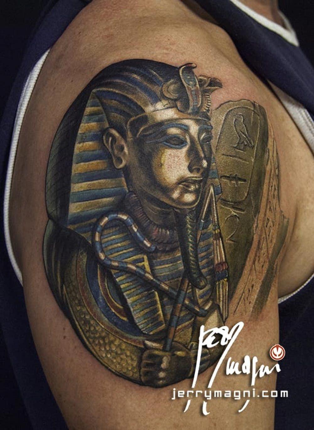 Half Sleeve Tattoos Lower Arm Halfsleevetattoos Half