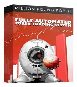 Longest running forex robot