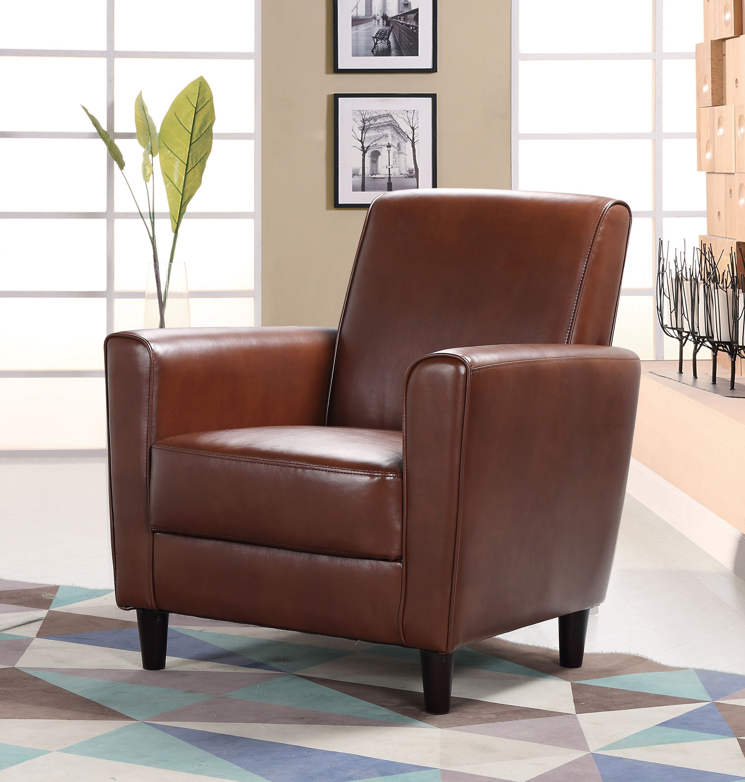 Remarkable Create A Classic Focal Point In Your Living Room Or Bedroom Caraccident5 Cool Chair Designs And Ideas Caraccident5Info