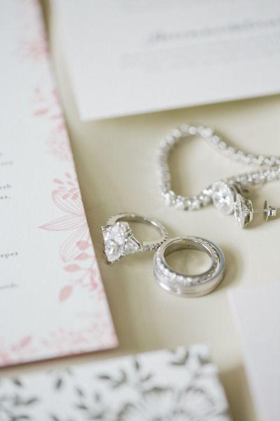 Engagement Rings 2017 2018 Gorgeous And Unique Www Stylemepretty