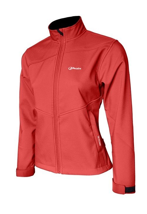Jaket motor wanita nikita R1.2 CA dibuat dengan fitur windproof ... 9b62f92e72