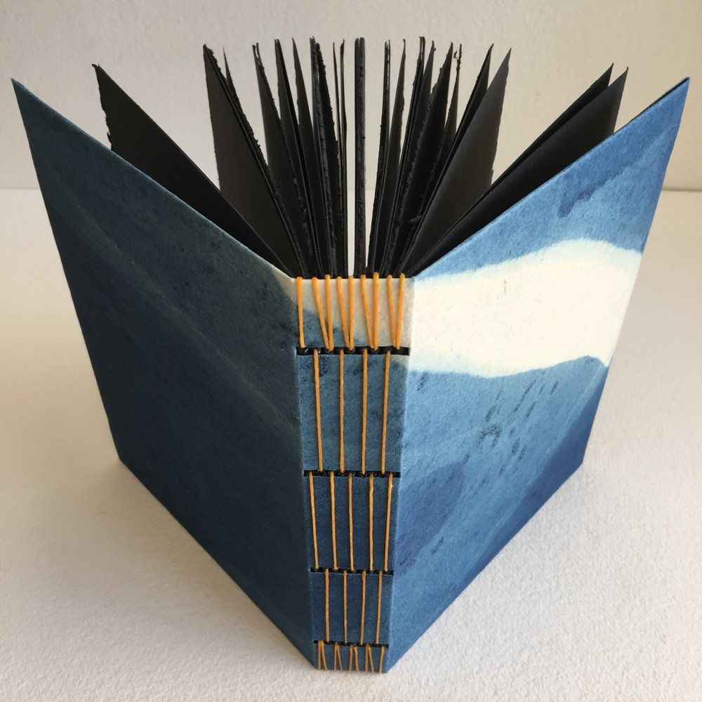 Pin By Christine Cassidy On Paper Crafts, Bookbinding, Etc