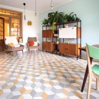 Cool Bathroom Vinyl ronda blue vinyl flooring … | kitchen floor | pinterest | kitchen