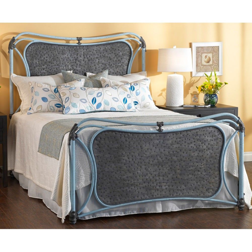 bed zoom wesley beds aberdeen iron allen category official website
