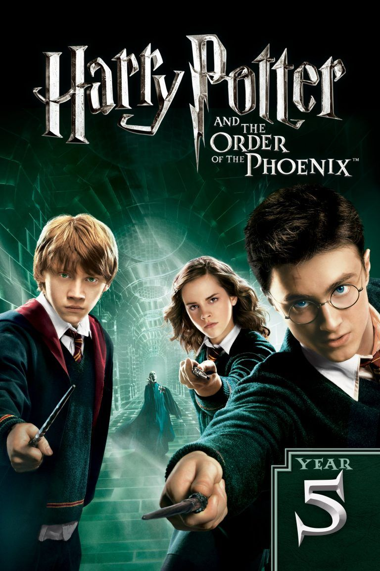 Harry Potter Poster 75 Printable Posters All Parts Free Download Harry Potter Poster Harry Potter Free Movies Online