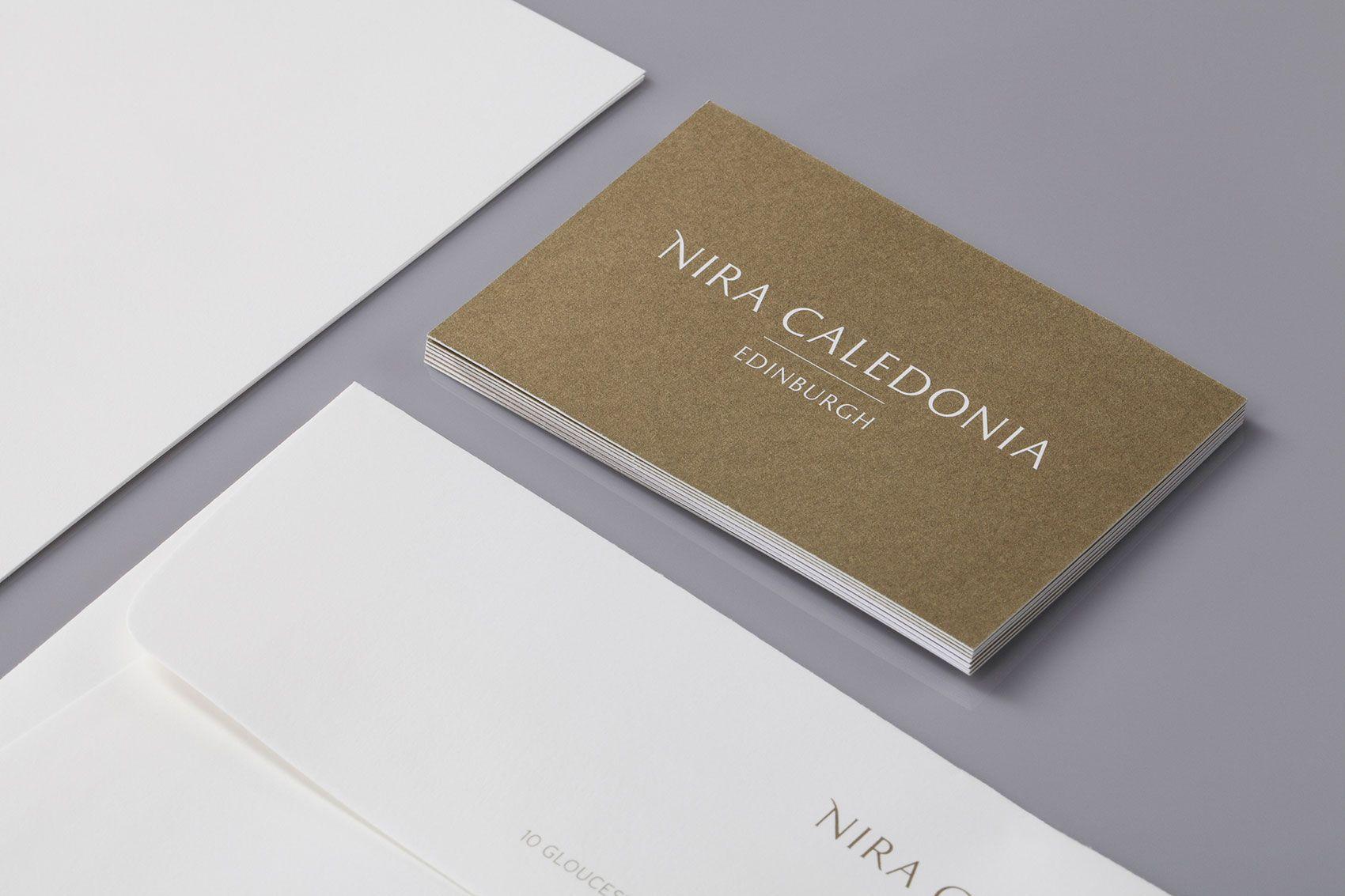 metallic pantone printing - Google Search   Business Card ...