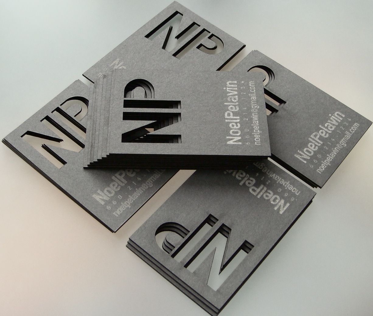 Noel Pelavin | Business cards, Business and Logos