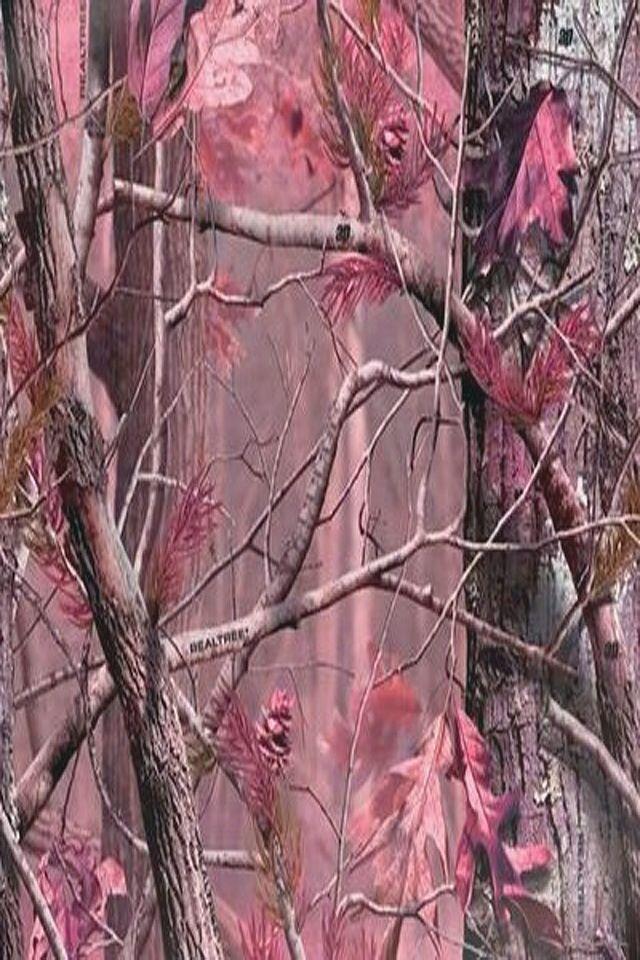 Pin by sarah on phone wallpaper pink camo wallpaper - Pink camo iphone wallpaper ...