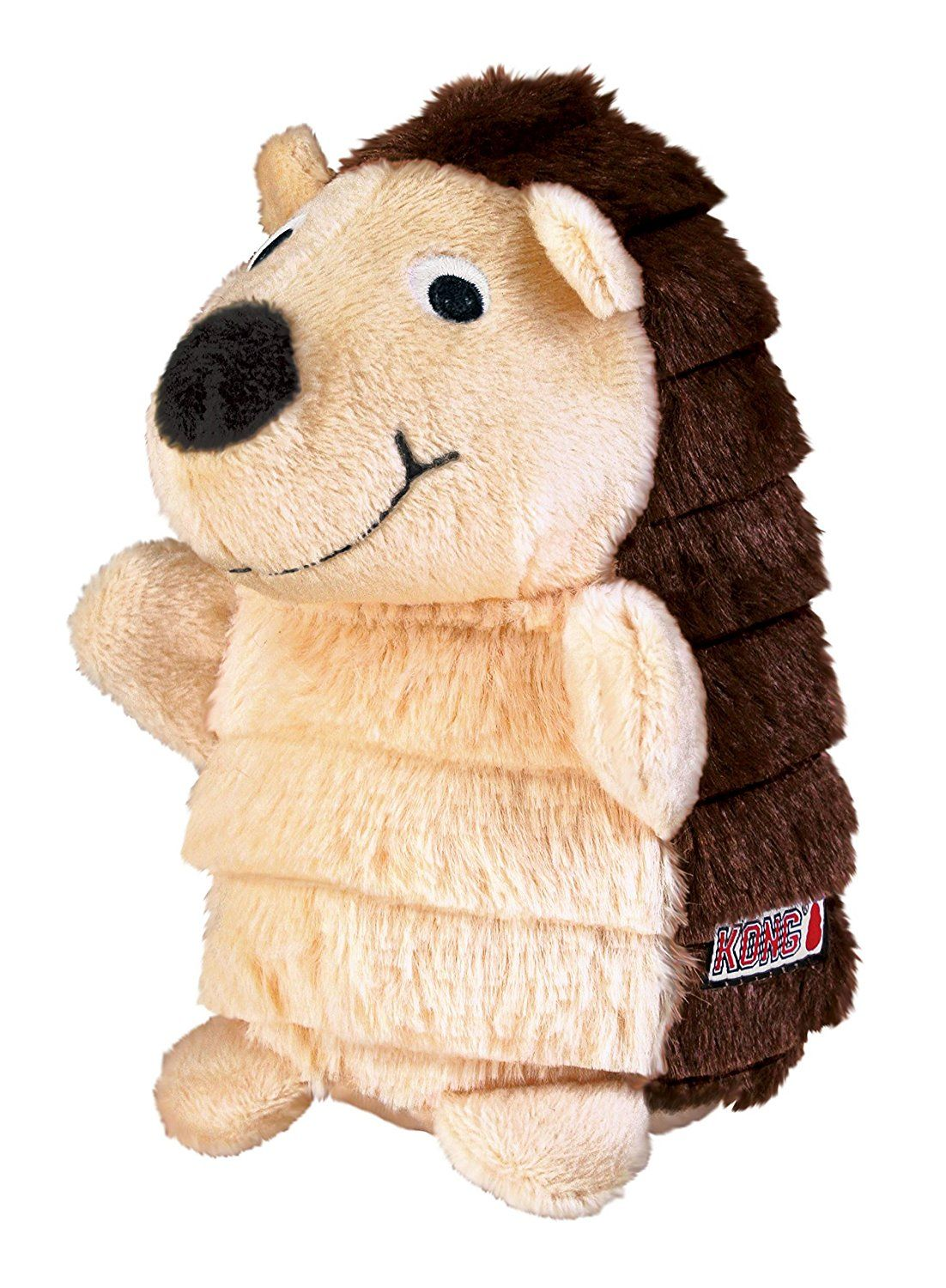 Kong Layerz Hedgehog Toy Read More At The Image Link This Is