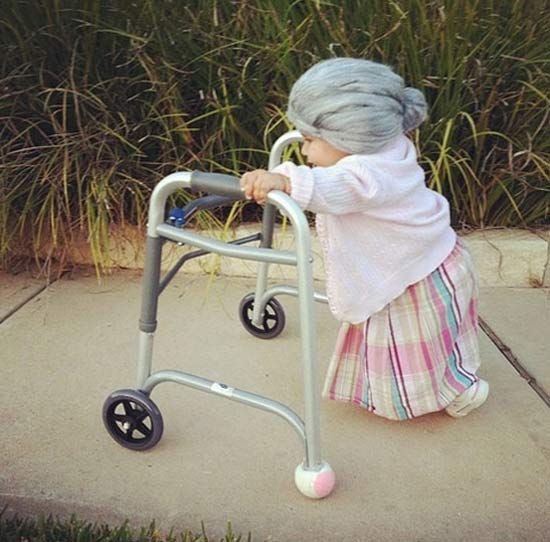31 of the Best Kids Halloween Costumes | Halloween costumes and ...